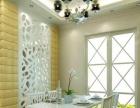 北京忆梦阁装饰专业家居及商业空间设计与施工
