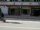 日喀则市欧珠路4间门面转让