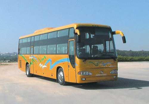 乘坐%温岭到桂林的直达客车15988938012长途汽车哪里
