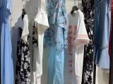 上海品牌折扣女装女王夏装品牌折扣店有哪些