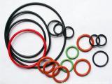 供应橡胶件、O型圈、橡胶密封件、橡胶条、橡胶套等