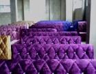 贵阳沙发维修翻新 及欧式沙发 床头换皮 软包硬包