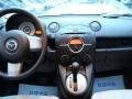 马自达 2 2011款 炫动版 1.5L 自动豪华型野马精品二手