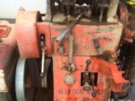 长探150钻机一台,加钻杆40米,110岩心管10米,9