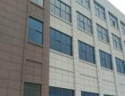 出租800平米14000平米标准框架结构厂房