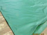PVC涂塑篷布 防水防晒 汽车篷布 货场盖布厂家直销