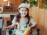 兰州龙宝宝星光贝贝儿童摄影