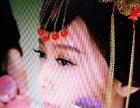 新娘跟妆,商业化妆,团体妆,个人妆,约会妆