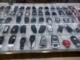 臨安開鎖換鎖指紋鎖安裝,匹配汽車鑰匙