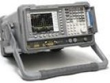 回收 安捷伦Agilent E7405A,频谱分析仪