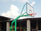 乒乓球桌台球桌篮球架销售厂家批发零售