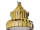 供应浙江LED防爆灯具,防爆高效节能LED灯型号