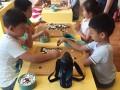 新苗国际教育-少儿围棋专业培训-免费试学