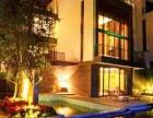 广州周边游自驾游?温泉酒店住宿预订哪一家好玩?优惠?