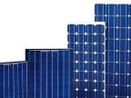 主营天阳能组件50W-250W