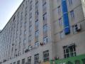 克西路金阳大厦写字楼160平米精装