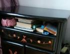 儿童学习桌,电视柜