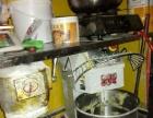 烤箱 冰柜,打蛋机,和面机。