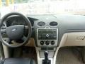 福特 福克斯三厢 2005款 1.8 手动 经典型晨發连锁店,车