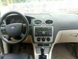 福特 福克斯三厢 2005款 1.8 手动 经典型晨發连锁店,车源多多,欢迎考察
