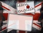 2018年春季班宁波纬亚英语初中英语培训,全程助教辅导!