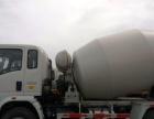 转让 水泥罐车东岳罐常年出售转让水泥搅拌车及泵车