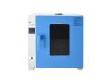 上海躍進電熱恒溫干燥箱HGZN-72