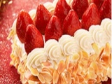 御品轩蛋糕店 御品轩蛋糕店诚邀加盟