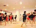 上海宝山散打培训/搏击培训/青少年防身术培训尽在英武功夫馆