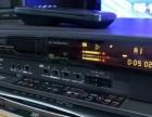 全新索尼EF录音带,松下NV-F55录像机