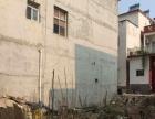 出售众鑫2期大门对面双赢小区8.5米x15米宅基地