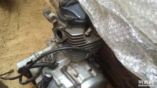xf幸福125发动机_广州摩托车_广州列表网