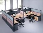 北京办公家具厂朝阳区屏风工位定做 办公桌椅定做 班台定做