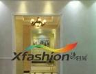 绣时尚墙衣加盟人寿4000万质保墙衣品牌