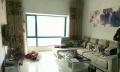 婚房从未出过 急售上海路 高档小区 星海名城 正规3房 2卫