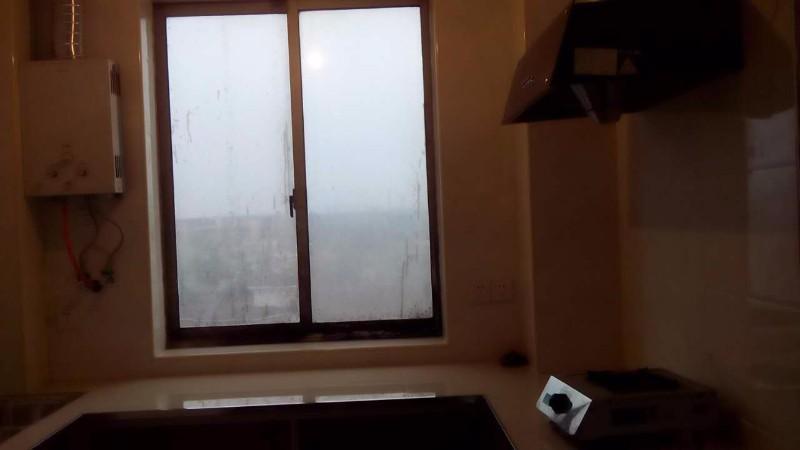 板塘 永安新苑 3室 2厅 116平米 整租