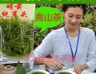 2017信阳毛尖罗山朱堂茶纯手工大山茶明前雨前芽叶茶农直销