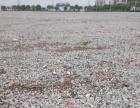 废铁打包废纸打包10至30亩工业产权土地出租