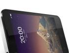 苹果/三星/魅族/小米手机维修主板,换屏幕便宜