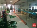 东莞会议室出租,教室出租,干净卫生