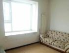 出租龙泽苑小区简单装修,三居室,107平米,简单家具家电