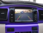 比亚迪F32012款 1.5 手动 GL-i 舒适型