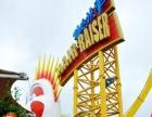 玉林港澳四天游节后更优惠乐享双园迪士尼加海洋公园