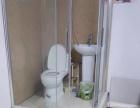 新都市华庭东区地下室 干净卫生1室0厅1卫