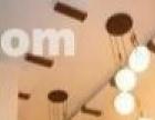 淄博专业灯具安装维修-电路维修-电气布线-水电维修