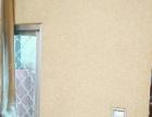 太阳岛新凯酒店4楼