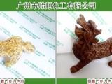 广州紫铜仿古 着五彩色 着巧克力色 咖啡色