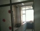 柳影 农安南街兰家乡宿舍楼一楼 住宅底商 88.12平米