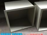 专业加工雕刻pp,pvc等塑胶材料