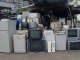 小武基周边废品上门回收小武基废品回收上门回收物品回收